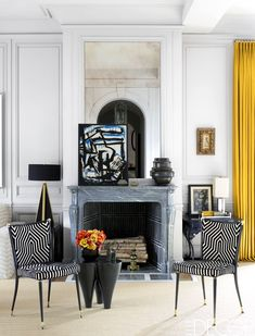 278 best furniture images in 2019 bedrooms decorating dining room rh pinterest com