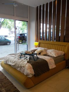 Interior design inspiration: Doğtaş Exclusive Shop in Berlin: http://boiledwords.blogspot.de/2014/06/interior-design-inspiration-dogtas.html