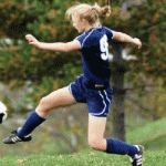 Story:Concussion Rats High in Young Girl Soccer Players, Yet Awareness Lags CNS, Yasmeen Abutaleb