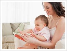 Early Reading | Baby Reading | Teaching Baby to Read