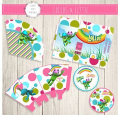 Prints Party Themes, Party Ideas, 2nd Birthday Parties, Kids Fashion, Kids Rugs, Events, Decor, Decoration, Kid Friendly Rugs
