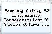 http://tecnoautos.com/wp-content/uploads/imagenes/tendencias/thumbs/samsung-galaxy-s7-lanzamiento-caracteristicas-y-precio-galaxy.jpg Samsung Galaxy S7. Samsung Galaxy S7 Lanzamiento Características y Precio: Galaxy ..., Enlaces, Imágenes, Videos y Tweets - http://tecnoautos.com/actualidad/samsung-galaxy-s7-samsung-galaxy-s7-lanzamiento-caracteristicas-y-precio-galaxy/