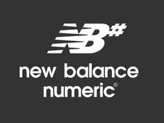 @New Balance x BlackBox = New   skateboarding sneakers = Brilliant