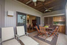 Tranquility By the Sea - vacation rental in Big Island, Hawaii. View more: #BigIslandHawaiiVacationRentals