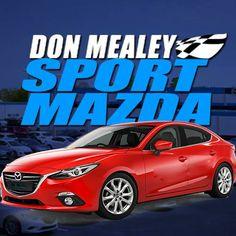 10 New Car Ideas New Cars Mazda 3 Hatchback Mazda 3