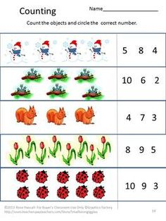May Preschool Worksheets | Worksheets, Flower and Patterns