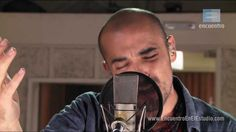 Abel Pintos   El beso : Quisiera | Encuentro en el Estudio HD