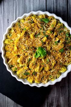 """Stuffed  ( canned or jarred in water )Artichoke Hearts - """"Stuffed"""" with bread crumbs, parmesan, and fresh herbs."""