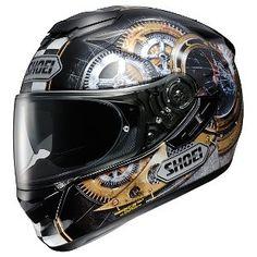 9 Best Mrmagic Images Motorcycle Helmets Vehicles Bicycle