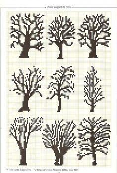 New Knitting Charts Tree Fair Isles Ideas isle Knitting Patterns . New Knitting Charts Tree Fair Isles Ideas isle Knitting Patterns New Knitting Chart Knitting Terms, Fair Isle Knitting Patterns, Knitting Charts, Knitting Stitches, Knitting Projects, Free Knitting, Sock Knitting, Knitting Tutorials, Vintage Knitting