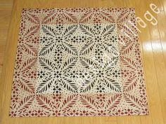 67 Best Floorcloths Images Floor Cloth Painted Floor