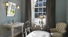 Booking.com: Country house Babington House , Radstock, United Kingdom . Book your hotel now!