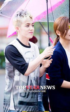 #SCoups #Seungcheol