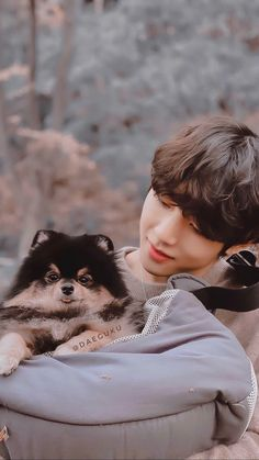 """Taehyung Lockscreen / Wallpaper💜 rt / if you like Saved Jimin Jungkook, Bts Bangtan Boy, Taehyung Fanart, V Taehyung, Foto Bts, Bts Dogs, V Chibi, Bts Twt, V Bts Wallpaper"