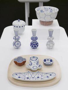 dzn_Porcelain-by-Jaime-Hayón-for-Kutani-Choemon-9                                                                                                                                                                                 Más
