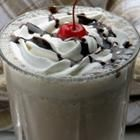 Freeze-Easy Chocolate Shake Recipe