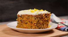 kenny rogers mayonnaise carrot cake | ChinDeep