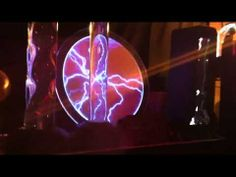 frankensteins lab pictures | ffc41ca8026e2b4d09208ee64628b0ae.jpg