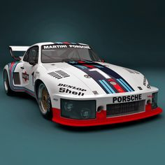 Porsche 935 Model available on Turbo Squid, the world's leading provider of digital models for visualization, films, television, and games. Porsche Macan Turbo, Porsche Panamera, Porsche Cayenne Turbo, Porsche 550 Spyder, Carros Porsche, Porsche Cayman Gt4, Porsche Motorsport, Porsche Logo, Porsche Cars