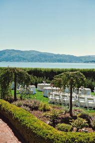 Venues On Pinterest California Wedding Venues Northern California