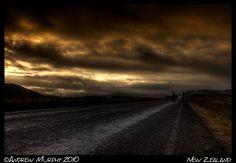 storm___new_zealand_by_minymurf.jpg (900×624)