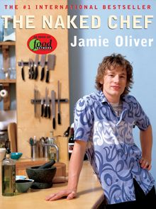 With Jamie Oliver, Jools Oliver, Rob Harris, Di Martin. Chef Jamie Oliver strips down recipes and presents the bare essentials of cooking. Chef Jamie Oliver, Jaime Oliver, Slow Cooked Lamb Shanks, Pukka, Bbc Tv Series, Bare Essentials, Cookery Books, My Cookbook, Wild Mushrooms