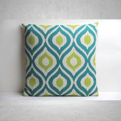 Geometric Pillow Cover Pillow Cover Decorative by SamanthaEmma Geometric Pillow, Geometric Pillow Covers, Throw Pillows, Linen Pillow Covers, Linen Pillows, 18x18 Pillow Cover, Etsy, Pillows, Cushion Covers