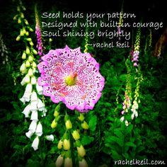 Built In Courage-Blog-Haiku