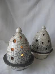 Afbeeldingsresultaat voor ceramique raku