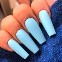 Nails 10 Trending Fall Nail Colors to Try in 2019 - The Trend Spotter Arylic Nails, Fall Nail Colors, Fall Trends, Hair Color, Beauty, Eye Palette, Pallets, Haircolor, Hair Dye