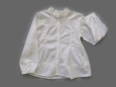 Ref. 1100809- Camisa - Zara- niña - Talla 4 años - 6€ - info@miihi.com - Tel. 651121480