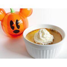 か ぼ ち ゃ の プ デ ィ ン グ   ハロウィンっぽくなってしまいますが かぼちゃプリンです 自然なかぼちゃの甘さがほっこりします   #小嶋ルミ さん の 簡単だからおいしいお菓子  #プリン #かぼちゃ #かぼちゃプリン #ケーキ #手作り #お菓子作り #おうちカフェ #スイーツ #デザート #おやつ #お菓子 #ハロウィン #pudding #pumpkin #halloween #cake #cooking #sweets #teatime #cafe #coffee #handmade #foodpics #yummy #instagood #instafood #followme #l4l #お菓子作り好きな人と繋がりたい