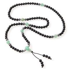 a10adea7f2be Buddhist Prayer Beads Tibetan Mala Necklace Healing Stones Bracelet Chakra  Jewelry for Meditation     Read more reviews of the product by visiting the  link ...