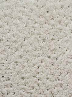 EMU ICE #animal-skins #black-gray-silver #vinyl-faux-leather