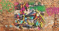 Môžeme nasprejovať tvoj grafit? Klikni sem a pozri si svoj grafit! Graffiti, Jpg, Painting, Pictures, Painting Art, Paintings, Painted Canvas, Graffiti Artwork, Drawings