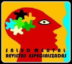 Revistas PSICOLOGIA