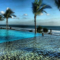 Bali #travel .   Save 90% Travel over Expedia. SaveTHOUSANDS over Expedias advertised BEST price!! https://hoverson.infusionsoft.com/go/grnret/joeblaze/