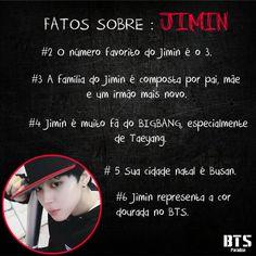 #2,3,4,5 e 6 - Jimin
