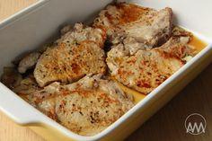 Pork Tenderloin Recipes, Cauliflower, Food And Drink, Cooking Recipes, Chicken, Baking, Vegetables, Crafts, Diet