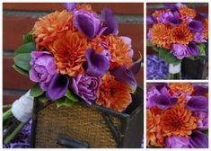 Pix For > Purple Fall Flowers Wallpaper