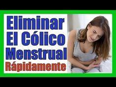 dolores menstruales fuertes go against regla