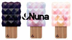Nuna Popsicles