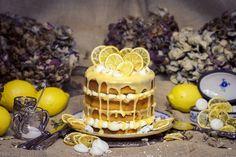Lemon-Curd-Naked-Cake WWw.naked-Cakes.de