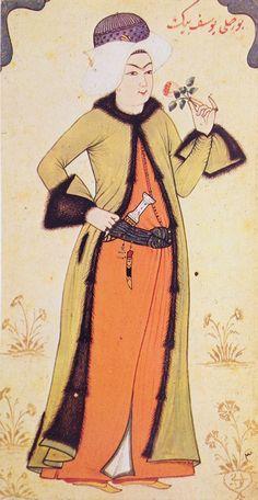 Online Painting, Paintings Online, Buy Paintings, Turkish Art, Ottoman Empire, Orient, Portrait Art, Islamic Art, Pattern Art