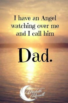 So, these best father and daughter relationship quotes can do lot for you. Yes, for daughter and daddy both, quotes can express those hidden and meaningful