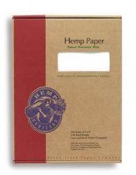 Hemp Paper Natural Tree Less Mini Ream