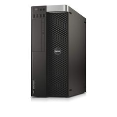 Dell Precision Workstation 5810 is an impressive and very usable system that delivers the performance needed Powered by intel xeon processor & Nvidia Graphics Dell Computers, Desktop Computers, Pc Computer, Hdd, Windows 10, Marketing Digital, Locker Storage, Software, Ebay