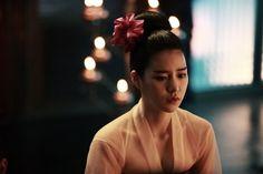 Lim Ji Yeon Lim Ji Yeon, Korean Dress, Japanese Geisha, Swan, Kdrama, Chinese, Google, Movies, Beautiful