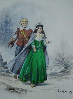 Princess Zelda, Comics, Fictional Characters, Google, Art, Art Background, Kunst, Cartoons, Performing Arts