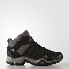 reputable site e9541 59828 adidas - Zapatillas de Montaña AX2 Mujer
